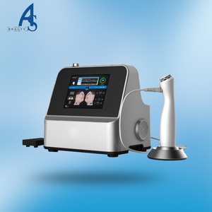 2016 shock wave therapy equipment new inventions in china