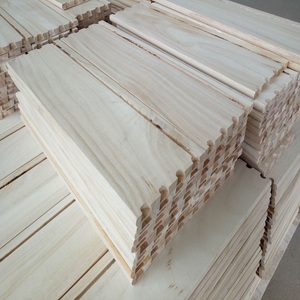 Paulownia Wood, Paulownia Wood Suppliers and Manufacturers