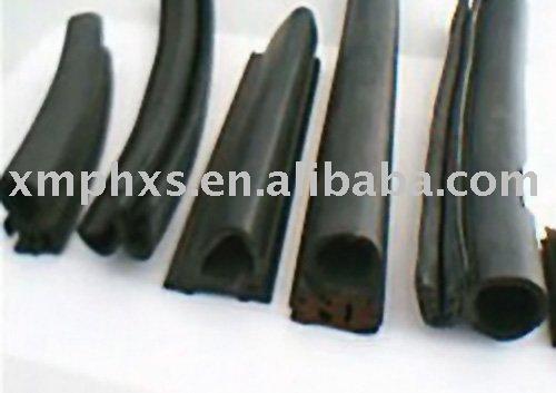silicone caoutchouc extrusion joint pour windows etanch it id de produit 379823002 french. Black Bedroom Furniture Sets. Home Design Ideas