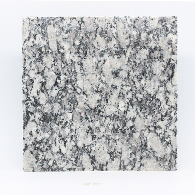 6fd0c6175e1 Natural granite slab oyster white G4418 thick