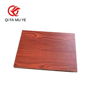 laminated wood block board prices melamine glue plywood