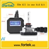 100%waterpfoof ,24 months warranty!35w /55w h1,h4 h7 9005,9006 all in one mini hid kit made in china Top Quality Low Price