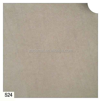 Outdoor Ceramic Floor Tiles Vietnam Style Tiles,Cheap Glazed Ceramic ...