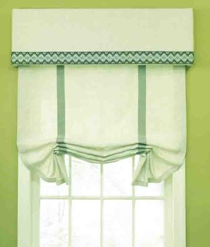 Window Shades Roman Blind Factory In China Block Sunlight Outside Indoor Lace Product On