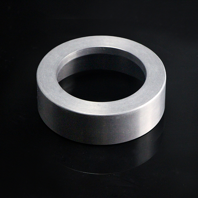 high precision silicon nitride ceramic roller for bearing
