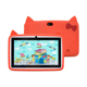 china cheap price tablet pc for kids with WIFI Allwinner quad core tablet