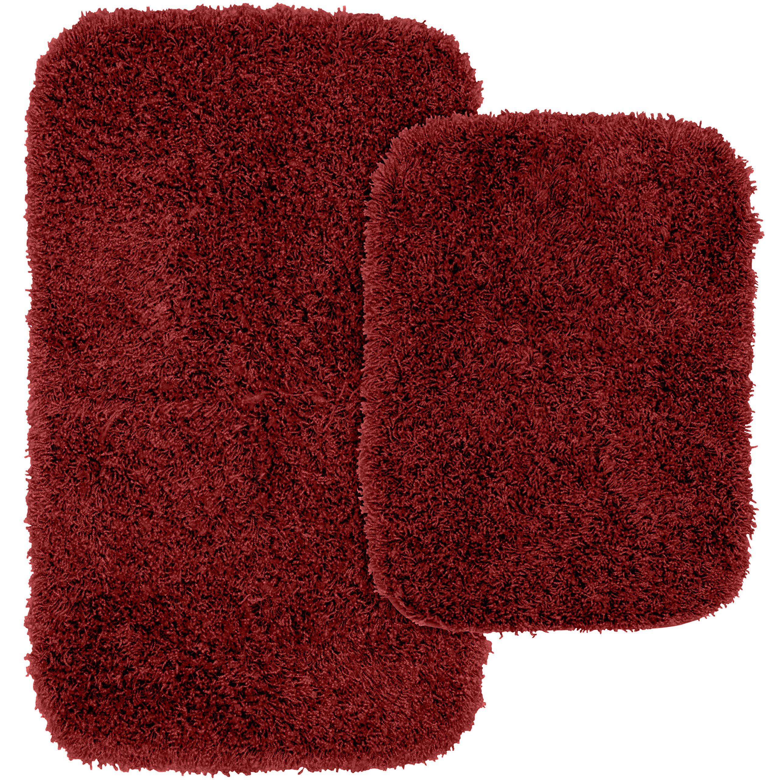 ideas awesome fice mat fluffy bath bathroom solutions photos rugs lovely inspirational of floor collection charisma
