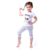 children clothes summer children clothes cute girls child clothing set 2017