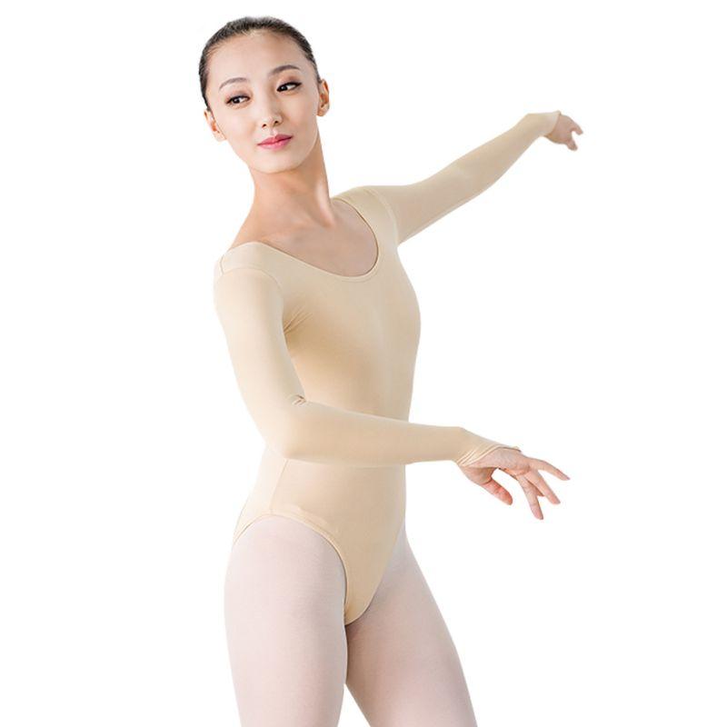 Ballet Asian 14