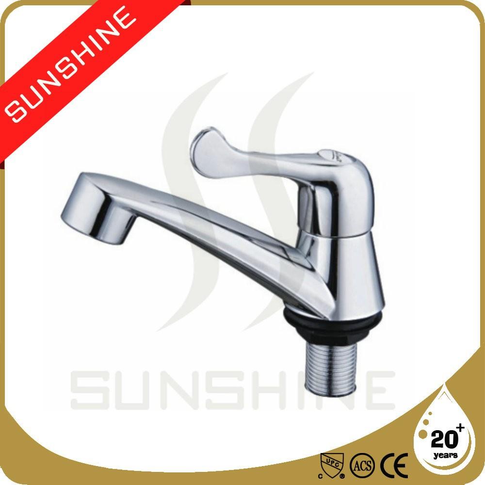 sskx83002 c en plastique bassin robinet accessoires de toilette robinet d 39 vier id de produit. Black Bedroom Furniture Sets. Home Design Ideas