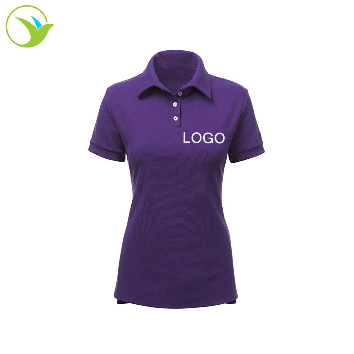 cotton shirt apply pol - HD1140×1140