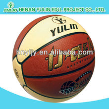 custom LOGO college professional match basketball