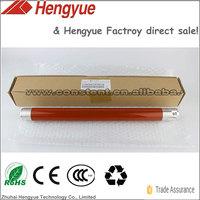 Buy For Xerox C123/C128/M123/M128/WC5222/5225 FUSER HEAT ROLLER in ...