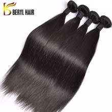 Hair Promotion! HOT cheap wholesale hair factory price tangle and shed free brazilian virgin hair
