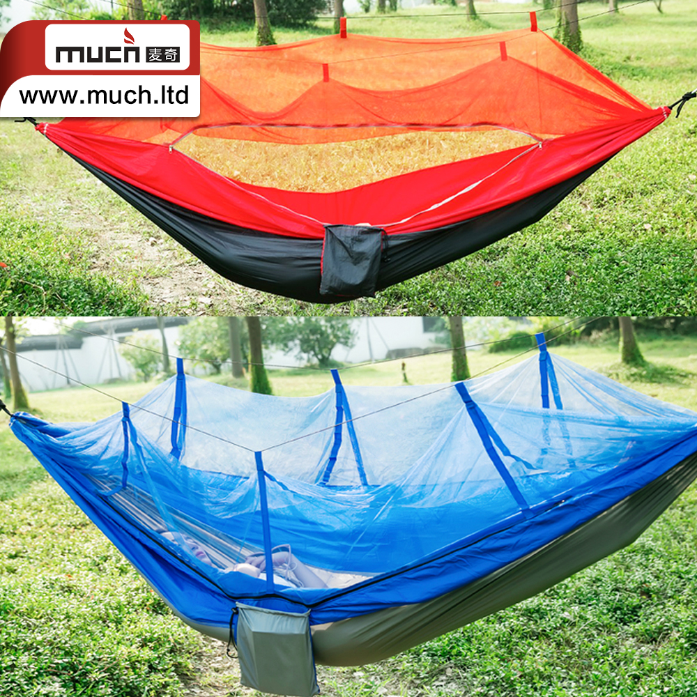 watch stand with car camping portable shade for youtube hammock
