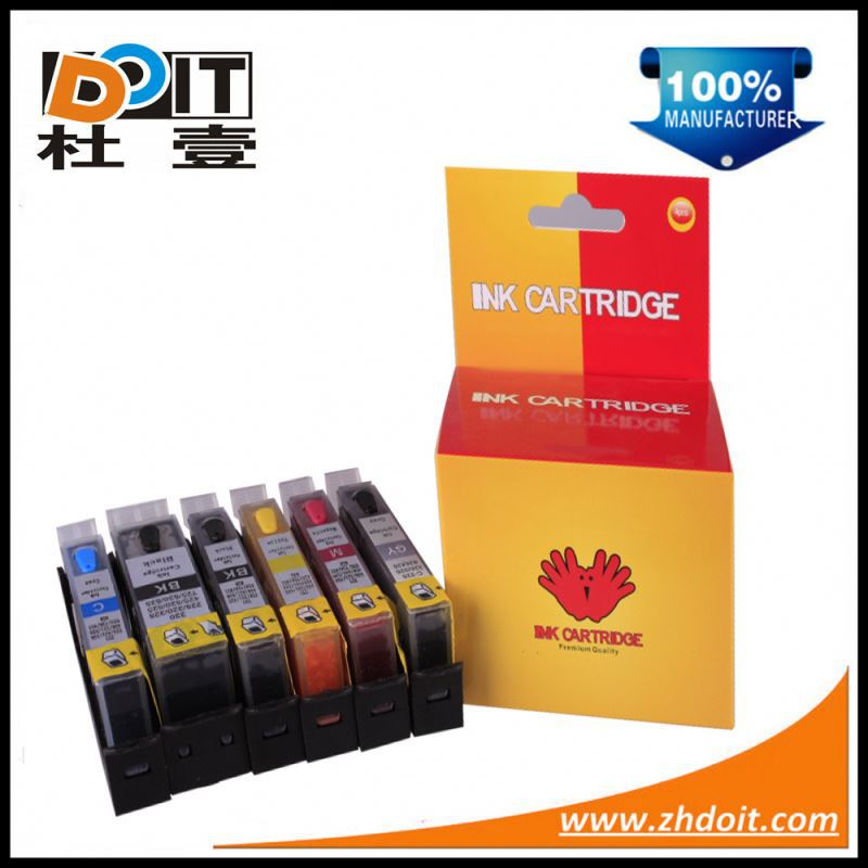for canon PGI-220 CLI-221 colored dye ink for canon PXIMA Ip3600/IP4700 U.S.A