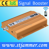 GSM900 Booster Repeater Kit,Telecommunications,Communication Equipment mobile signal booster