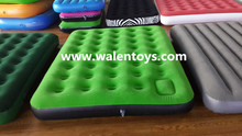 inflatable air mattress.inflatable mattress,for bed room ,camping,traveling usage