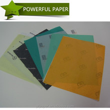 Free Printable Colored Paper Free Printable Colored Paper