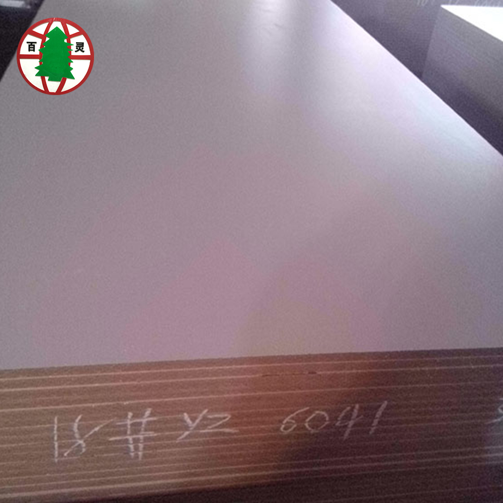 China Board Manufacturers And Suppliers On Pcb Double Sided16mm Thick Haslcustom Printed Circuit For Sale