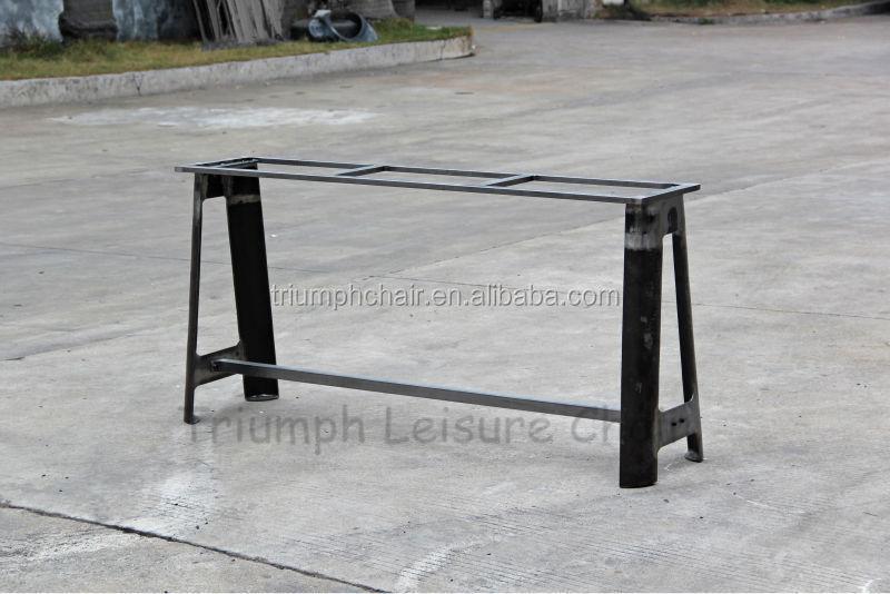 Wonderful Triumph Vintge Industrial Metal Drafting Table Legs /metal Industrial Table  Legs/metal Coffee Table Legs   Buy Industrial Metal Drafting Table Legs, Metal ...