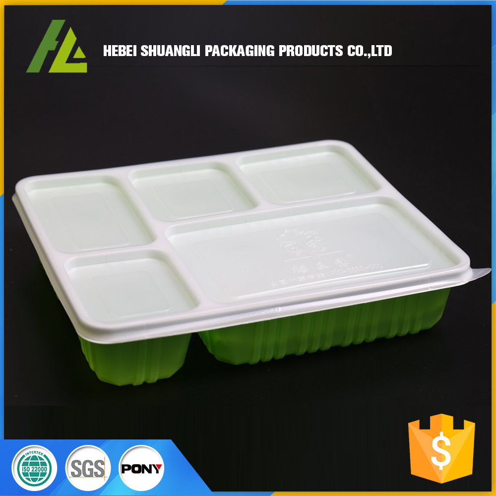 meal prep containers microwavable