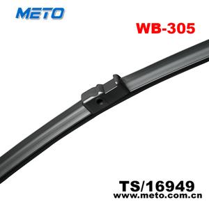 Reflex Wiper Blades Size Chart Brook