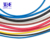 50mm silicone high temperature tinned copper fiberglass braid wire cable
