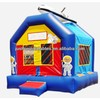 high quality used inflatable party jumper for kids ,grest fun jumping castle for sale,inflatable kids air jumper