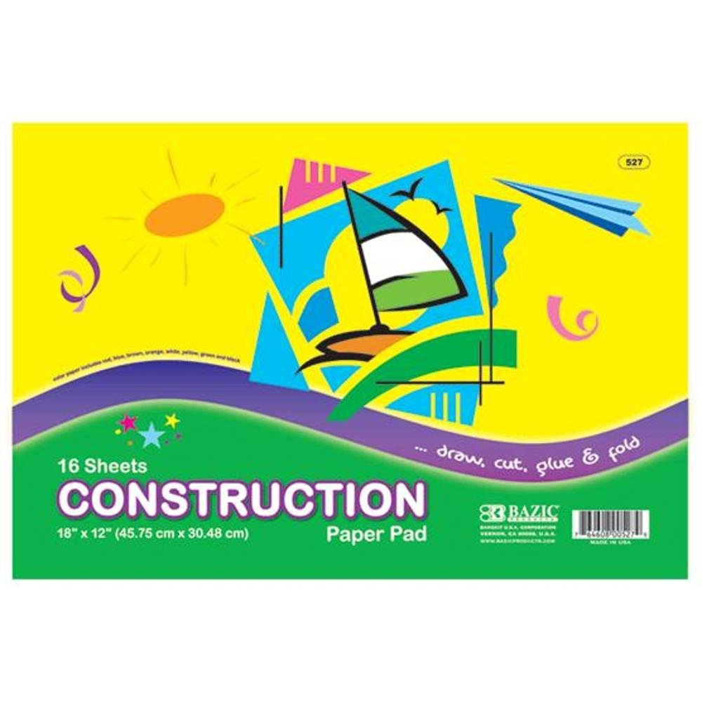 buy construction paper Concrete form tubes marshall concrete form tubes are the ideal method of pouring concrete for load bearing applications such as foundations for decks and porch supports marshall concrete form tubes can also be used to create supports for lamp posts, fence posts, basketball net posts, mailbox posts and other post-setting ap.