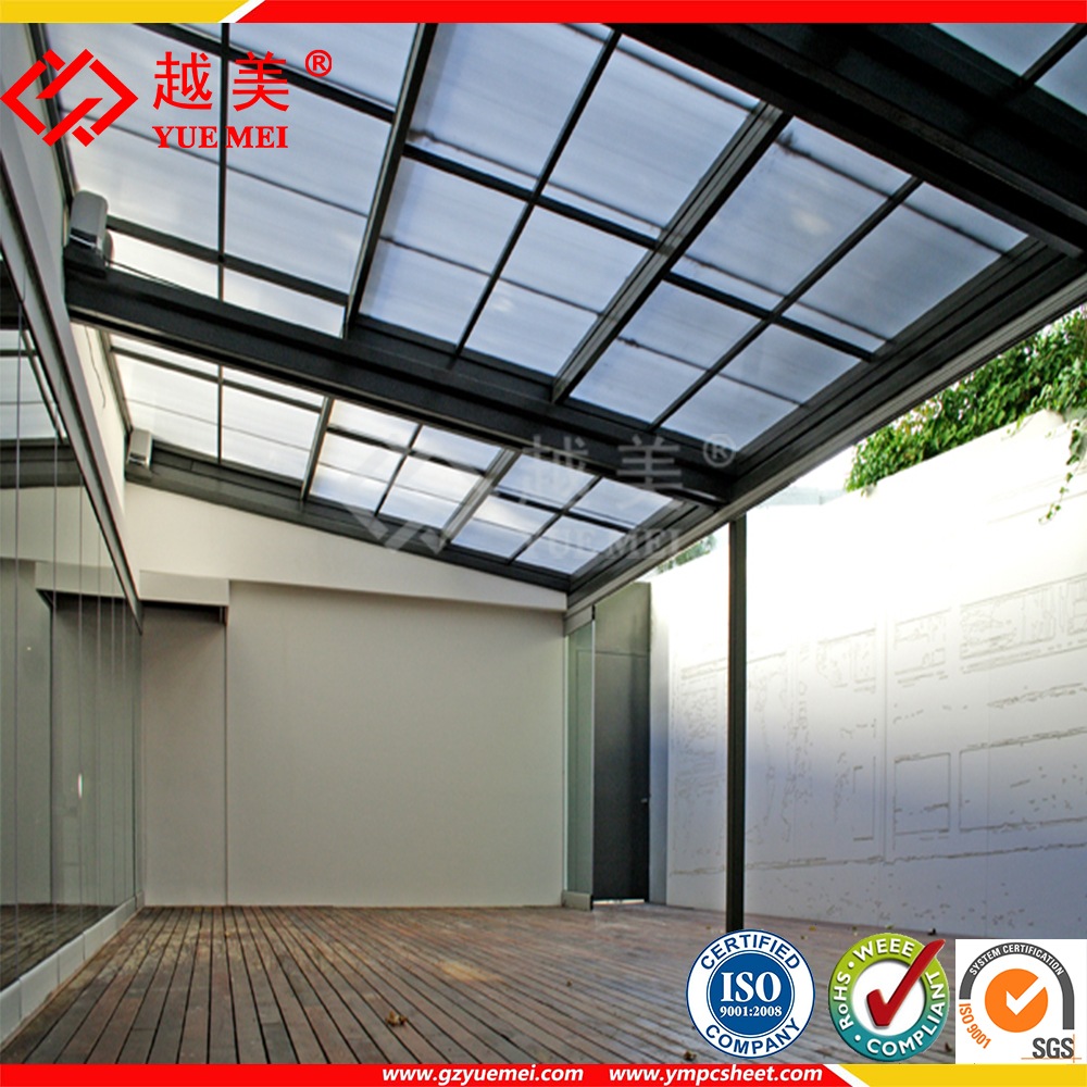 Lowes Polycarbonate Panels Roofing Sheet, Lowes Polycarbonate Panels Roofing  Sheet Suppliers And Manufacturers At Alibaba