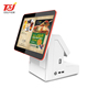 Guangzhou electronic cashier register suppliers tablet touch screens pos machine