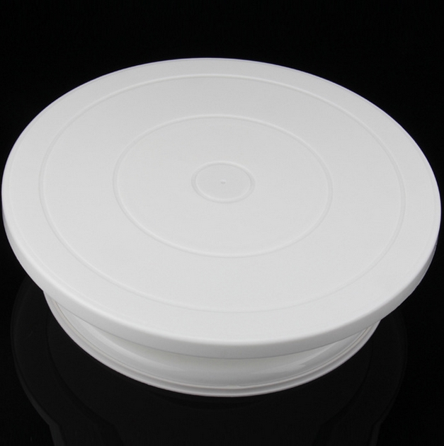 liquid silicone rubber for gypsum/plaster mold making
