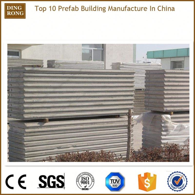 relocatable ready homes wall brick adhesive