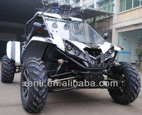 Renli 1100cc 4x4 china import chinese racing atv for sale