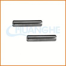 China manufacturing high-quality twist lock pin