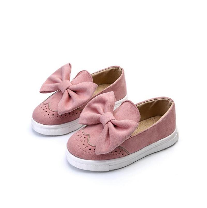 977a74513d36d Rechercher les fabricants des Chaussures Enfant produits de qualité  supérieure Chaussures Enfant sur Alibaba.com