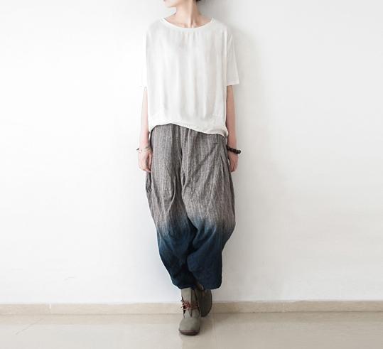 Cheap Ladies Linen Pant Suits Find Ladies Linen Pant Suits Deals On