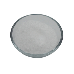 High cost performance ratio PVC additives Stearic acid
