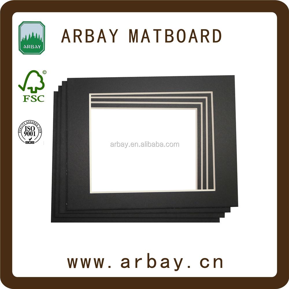 Catálogo de fabricantes de Cuadros Baratos 16x20 de alta calidad y ...