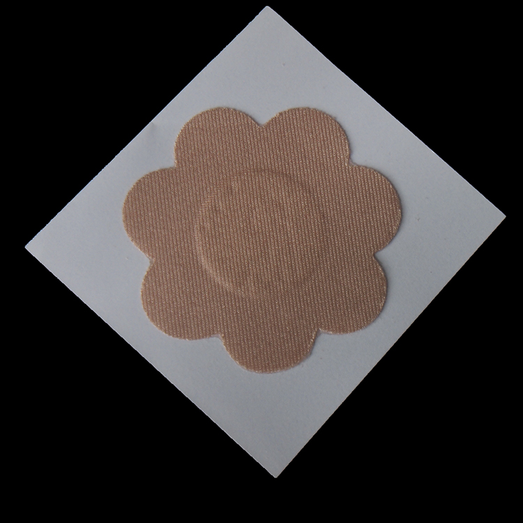 Wholesale Silicone Sexy Woman Nipple Cover - Buy Nipple