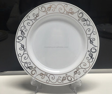 Hard Plastic Plates Wholesale Wholesale, Plastic Plate Suppliers ...