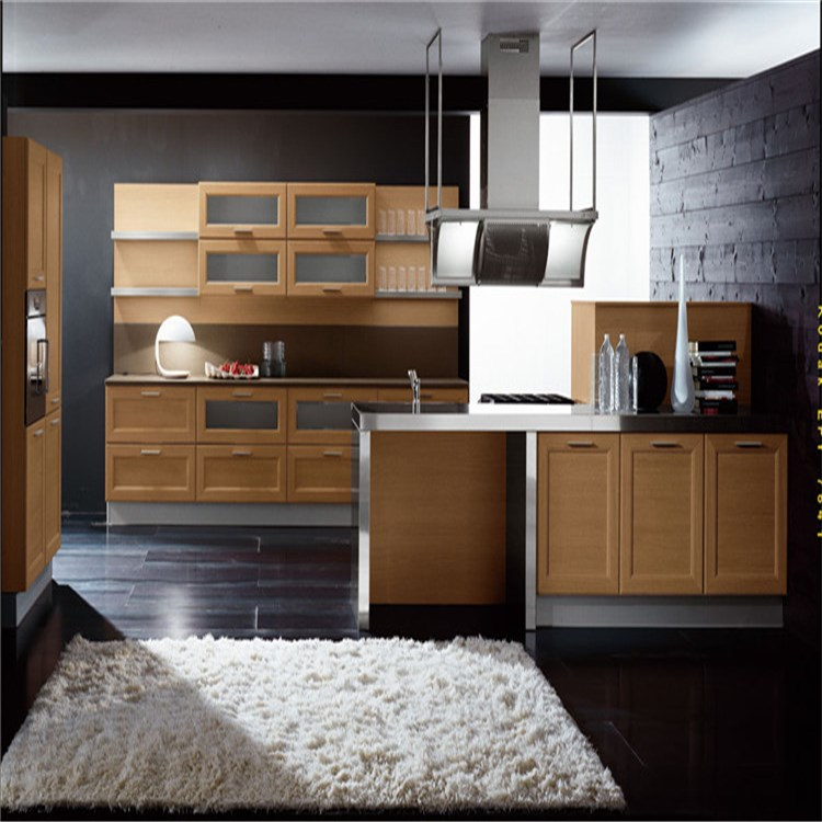 Discontinued Modern Kitchen Cabinets For Sale, Discontinued Modern Kitchen  Cabinets For Sale Suppliers And Manufacturers At Alibaba.com