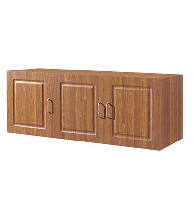 cheap mdf board pvc 3 door kitchen wall hanging cabinet lowes buy kitchen wall hanging cabinet. Black Bedroom Furniture Sets. Home Design Ideas