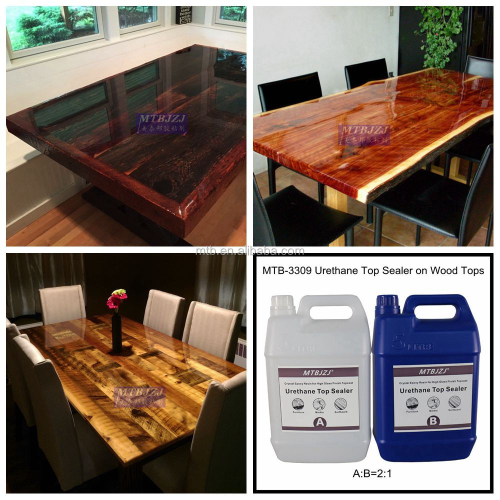 Table Top Epoxy Coating, Table Top Epoxy Coating Suppliers And  Manufacturers At Alibaba.com