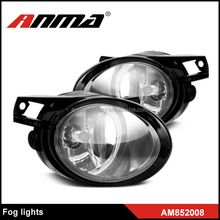 High Intensity Fog Lights, High Intensity Fog Lights Suppliers And  Manufacturers At Alibaba.com