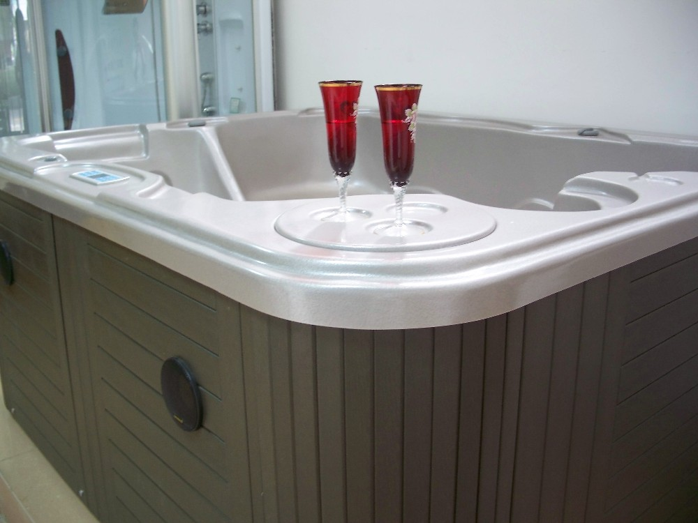 2 Person Freestanding Tub Two Person Bathtubs For A Romantic
