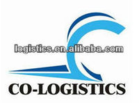 China air & sea shipping for Tiles to LOS ANGELES,LAX,USA---- lois