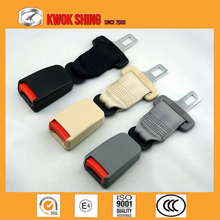 Manufacturer Wholesale Cheap Car Seat Belt Extension