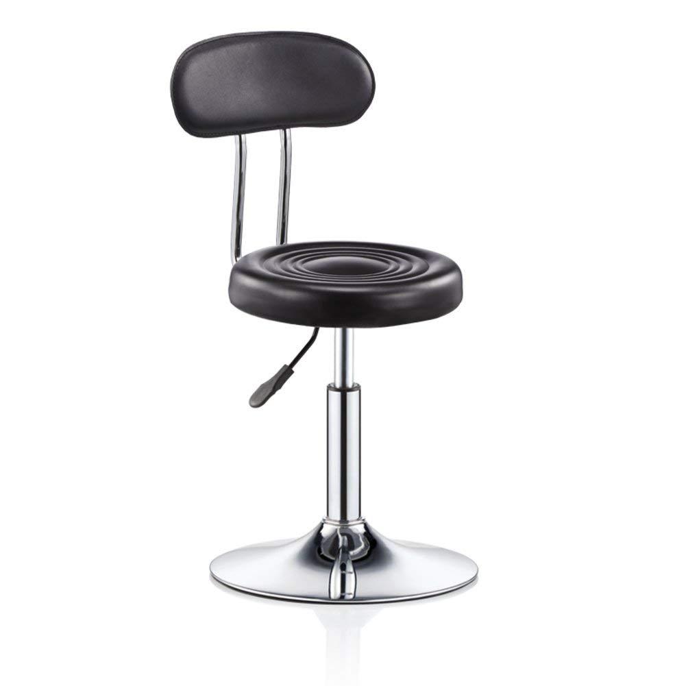 Tremendous Cheap Black Kitchen Bar Stools Find Black Kitchen Bar Inzonedesignstudio Interior Chair Design Inzonedesignstudiocom